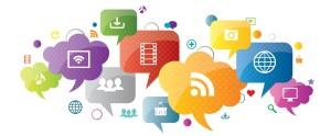 communication_banner