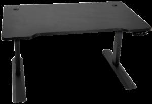 lappa--Lian-Li-dk12-motoros-szamitogepasztal_01