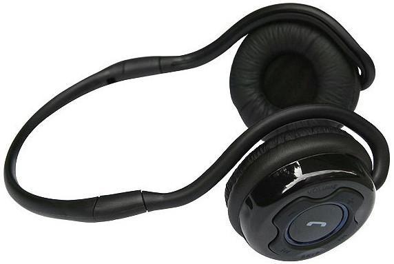 CL-bluetooth-headset1