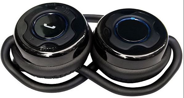 CL-bluetooth-headset2