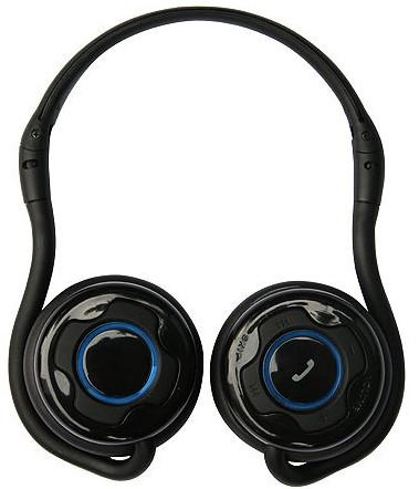 CL-bluetooth-headset4