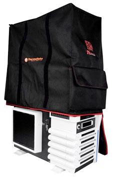 ... x 600 mm (magas – széles – hosszú) A táska súlya  0.85 kg.  Terhelhetősége  100 kg. Világosítsuk ki egy kicsit eca483949b