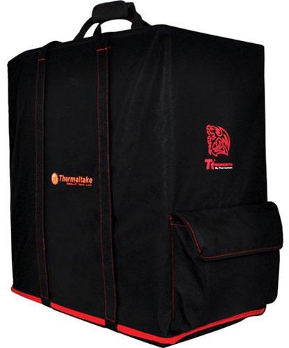 Színe  fekete. Anyaga  600D Polyester with PU Méretei  600 x 300 x 600 mm ( magas – széles – hosszú) A táska súlya  0.85 kg. Terhelhetősége  100 kg ac590dfd0e