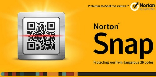 norton-snap-logo