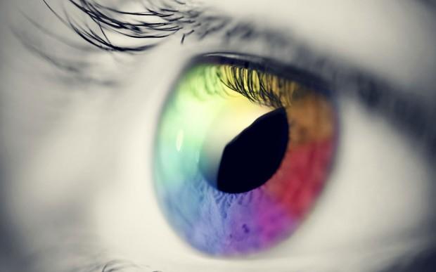retina0