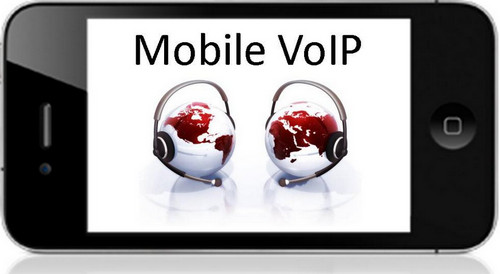 voip-mobile