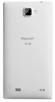 wayteqmt5-5