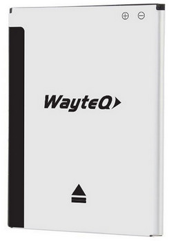 wayteqmt5-t1